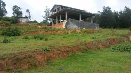 2180 sqft, Plot in Builder Abi garden Fern Hill, Ooty at Rs. 16.5000 Lacs