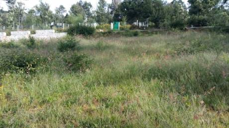 3662 sqft, Plot in Builder Amrutha garden Kenthorai, Ooty at Rs. 14.7500 Lacs