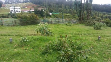 2180 sqft, Plot in Builder Amrutha Garden Fern Hill, Ooty at Rs. 16.5000 Lacs