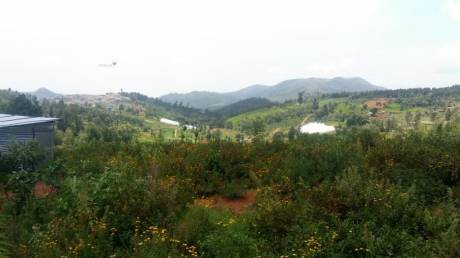 4360 sqft, Plot in Builder Green hill gated comunity Kenthorai, Ooty at Rs. 9.0000 Lacs