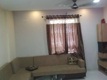 990 sqft, 2 bhk Apartment in Bhima Builders Life Style Pratibha Nagar, Kolhapur at Rs. 55.0000 Lacs