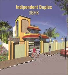 1600 sqft, 3 bhk Villa in Builder Sidharth Vatika Oyna, Ranchi at Rs. 45.0000 Lacs