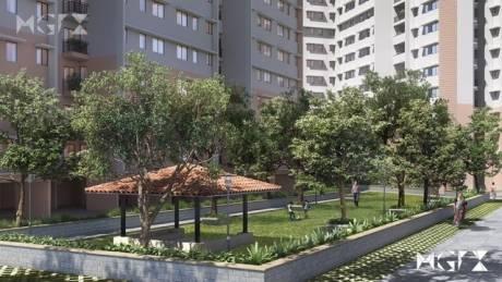 472 sqft, 1 bhk Apartment in Assotech Hills Morabadi, Ranchi at Rs. 18.9500 Lacs