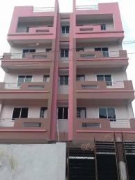 1325 sqft, 3 bhk Apartment in Builder Anya enclave Morabadi, Ranchi at Rs. 51.5000 Lacs