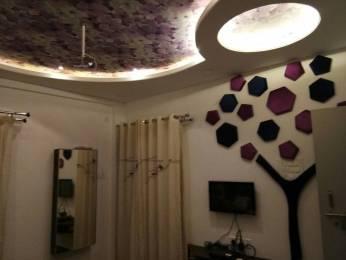 1020 sqft, 2 bhk Apartment in Om Shivam Shiv Elite New Khapri, Nagpur at Rs. 36.7200 Lacs