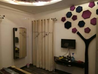1450 sqft, 3 bhk Apartment in  Shiv Elite New Khapri, Nagpur at Rs. 52.2000 Lacs