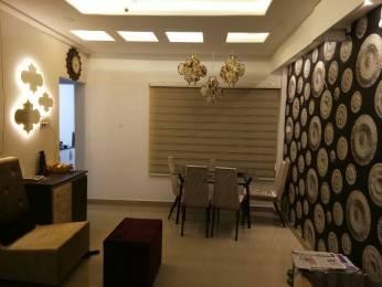 1020 sqft, 2 bhk Apartment in Om Shivam Shiv Elite New Khapri, Nagpur at Rs. 37.7200 Lacs