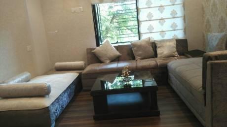960 sqft, 2 bhk Apartment in Builder shiv elite by om shivam buildcon Wardha Road, Nagpur at Rs. 34.5600 Lacs