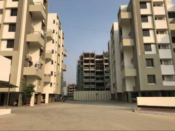 1130 sqft, 2 bhk Apartment in Om Shivam Shiv Elite New Khapri, Nagpur at Rs. 40.6800 Lacs