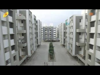 1150 sqft, 2 bhk Apartment in Om Shivam Shiv Elite Phase IV New Khapri, Nagpur at Rs. 41.4000 Lacs