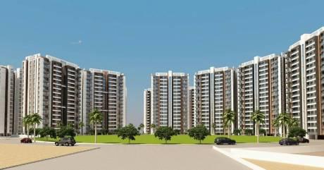 1257 sqft, 2 bhk Apartment in Om Shivam Buildcon Builders Shiv Kailasa Mihan, Nagpur at Rs. 50.2800 Lacs