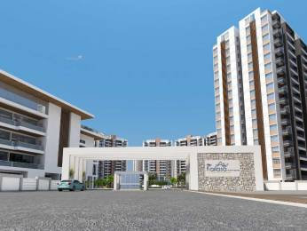 1257 sqft, 2 bhk Apartment in Builder Shiv Kailasa By Om Shivam Buildcon Mihan, Nagpur at Rs. 50.2800 Lacs