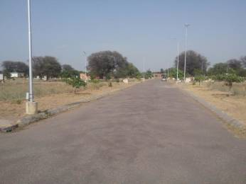 477 sqft, Plot in Builder Project Kalwar Road, Jaipur at Rs. 3.5000 Lacs