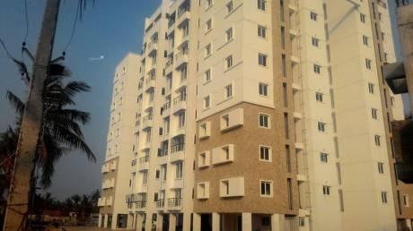 1200 sqft, 3 bhk Apartment in Builder aishwaryam new Mambakkam, Chennai at Rs. 34.8000 Lacs