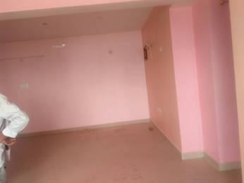 1750 sqft, 3 bhk Apartment in Builder Project Bailey Road, Patna at Rs. 16500