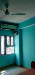 1050 sqft, 2 bhk Apartment in Builder Project Bailey Road, Patna at Rs. 15000