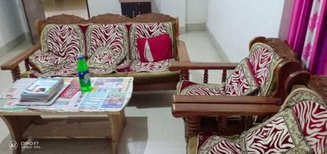 1600 sqft, 3 bhk Apartment in Builder Shilpa Apartment Gola Road, Patna at Rs. 24000