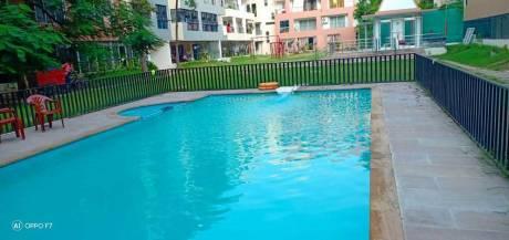 1600 sqft, 3 bhk Apartment in Builder SG Apartment B Gola Road, Patna at Rs. 16000