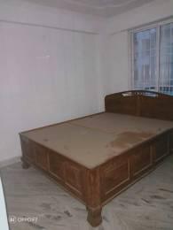 1500 sqft, 3 bhk Apartment in Builder AVR Centre Gola Road, Patna at Rs. 20000