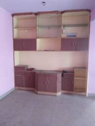 1505 sqft, 3 bhk Apartment in Builder Project Gola Road, Patna at Rs. 13000