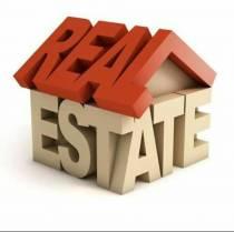 Karwal Real Estate Facebook page