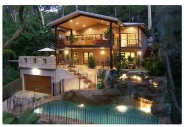 4800 sqft, 5 bhk Villa in Builder Project Green Model Town, Jalandhar at Rs. 1.6000 Cr
