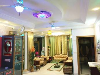 2000 sqft, 3 bhk Apartment in Builder Project Model Town, Jalandhar at Rs. 70000