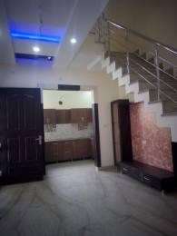 7500 sqft, 5 bhk Villa in Builder Project Model Town, Jalandhar at Rs. 4.0000 Cr