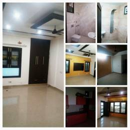 2200 sqft, 3 bhk Apartment in Builder Project Nakodar Road, Jalandhar at Rs. 15000