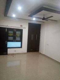 1500 sqft, 3 bhk IndependentHouse in Builder Project Green Model Town, Jalandhar at Rs. 55.0000 Lacs
