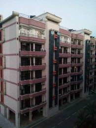 1200 sqft, 2 bhk Apartment in Builder Project Green Model Town, Jalandhar at Rs. 34.0000 Lacs