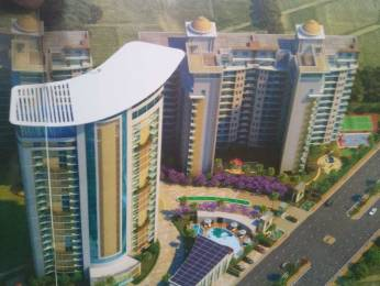 2910 sqft, 4 bhk Apartment in Builder Project Urban Estate phase II, Jalandhar at Rs. 1.2000 Cr