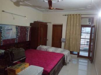 2200 sqft, 3 bhk Apartment in Builder Project Urban Estate phase II, Jalandhar at Rs. 70.0000 Lacs
