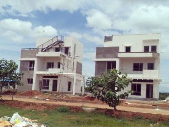 1020 sqft, 3 bhk Villa in Builder Peram aditya varna Anandapuram, Visakhapatnam at Rs. 41.7600 Lacs