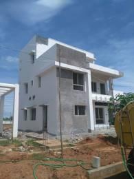 1400 sqft, 2 bhk IndependentHouse in Builder Mk Neem Avenue Achutapuram, Visakhapatnam at Rs. 30.5000 Lacs