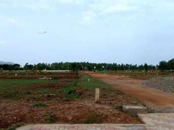 2205 sqft, Plot in Builder Peram aditya varna Anandapuram, Visakhapatnam at Rs. 31.8500 Lacs