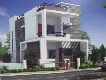 1000 sqft, 2 bhk IndependentHouse in Builder Project Anandapuram, Visakhapatnam at Rs. 39.7100 Lacs