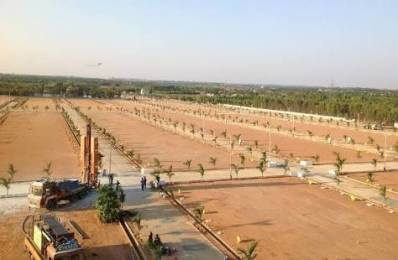 1602 sqft, Plot in Builder Project Sanghivalasa, Visakhapatnam at Rs. 23.4100 Lacs