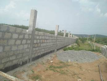 3240 sqft, Plot in Builder Mk Neem Avenue Achutapuram, Visakhapatnam at Rs. 25.2000 Lacs