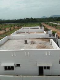 1200 sqft, 2 bhk IndependentHouse in Builder Project Achutapuram, Visakhapatnam at Rs. 32.0000 Lacs