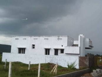 1000 sqft, 2 bhk IndependentHouse in Siva Highway City Tarluvada, Visakhapatnam at Rs. 39.7100 Lacs