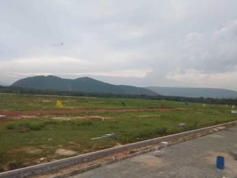 1500 sqft, 2 bhk IndependentHouse in Builder Mk Estate atchutapuram Achutapuram, Visakhapatnam at Rs. 29.9000 Lacs
