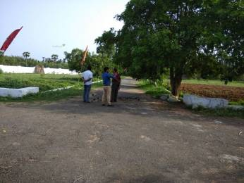 1755 sqft, Plot in Builder BBG developers Maduthuru Road, Visakhapatnam at Rs. 10.7250 Lacs