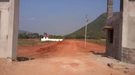 1215 sqft, Plot in Builder BBG Developers Anandapuram, Visakhapatnam at Rs. 12.1500 Lacs