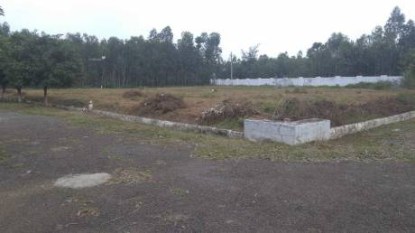 2088 sqft, Plot in Builder BBG devedevelopers Maduthuru Road, Visakhapatnam at Rs. 12.7600 Lacs