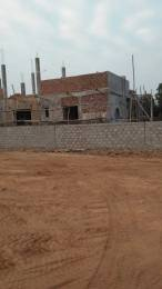 800 sqft, 2 bhk IndependentHouse in Builder BBG developers Achutapuram, Visakhapatnam at Rs. 18.8000 Lacs