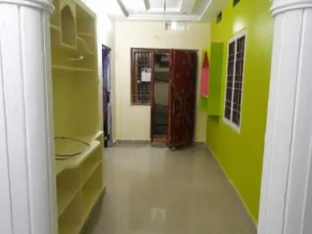 800 sqft, 2 bhk IndependentHouse in Builder BBG developer Achutapuram, Visakhapatnam at Rs. 18.9000 Lacs