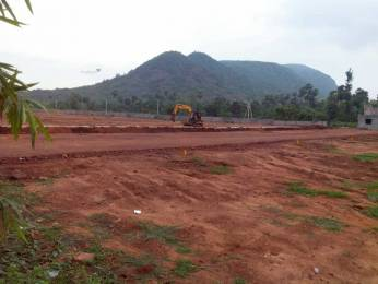 2088 sqft, Plot in Builder BBG Developer Gidijala Neelakundilu Road, Visakhapatnam at Rs. 20.8800 Lacs