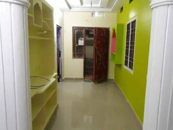 900 sqft, 2 bhk IndependentHouse in Builder samrudhi ventures Anakapalle, Visakhapatnam at Rs. 25.0000 Lacs