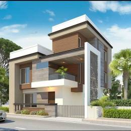 1500 sqft, 2 bhk IndependentHouse in Builder kalpanaGrand Anakapalli Sabbavaram Road, Visakhapatnam at Rs. 31.0000 Lacs